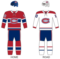 Montreal canadiens unif.png