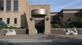 Montrose Public Library in Montrose, Colorado LCCN2015632496.tif