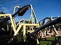 Montu at Busch Gardens Tampa Bay 22.jpg