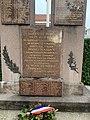 Monument Otages 25 août 1944 Perreux Marne 10.jpg