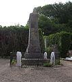 Monument au morts Laffrey abc6.JPG