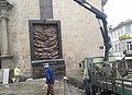 Monumento Misericordia de Braga 03.jpg