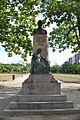 Monumento a Francisco Adolpho de Varnhagen.JPG