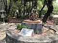 Monumento a la última acción de armas de la Independencia de México.jpg