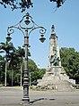 Monumento benjamin constant praca republica.jpg
