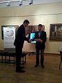 Monuments of Ukraine - Crimea Awards01.jpg