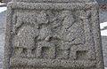Moone Tall Cross West Face Sacrifice of Isaac 2013 09 05.jpg