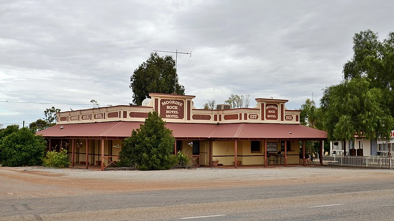 International Hotel Motel And Restaurant Show