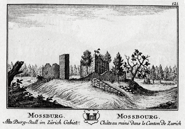 File:Moosburg Herrliberger.tiff