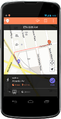 Moovit Navigate 3.0.png