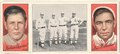 Mordecai Brown-Geo. F. Graham, Chicago Cubs, baseball card portrait LCCN2008678465.tif