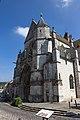 Moret-sur-Loing - 2014-09-08 - IMG 6163.jpg