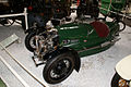 Morgan Three-wheeler 1935 Super Sport LSideFront SATM 05June2013 (14598745494).jpg