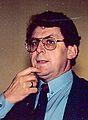 Morgner 1993 b.jpg