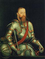 180px-Moritz-von-Sachsen-1578.jpg