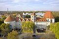 Moritzburg-neu.jpg