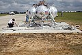 Morpheus Lander on the ground.jpeg