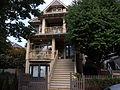 Morrison House 02.JPG