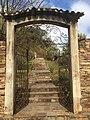 Morro da Forca - Ouro Preto, MG - panoramio (3).jpg