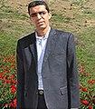 Morshedzadeh004.jpg