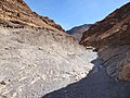 Mosaic Canyon - Death Valley - California - USA - 03 (6914456941).jpg