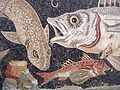 Mosaic fishes MAN Napoli.jpg
