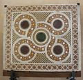 Mosaici duomo Cefalù 02.jpg