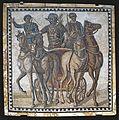 Mosaico (HR) (24830325666).jpg