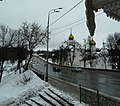 Moscou Sergiyev Posad, Lavra entrance - (3).jpg
