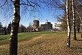 Moscow, Leonovo Park (30308009334).jpg