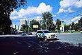 Moscow, Letchika Babushkina Street and Menzhinskogo Street (21059606838).jpg