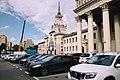 Moscow Hippodrome (19178245792).jpg