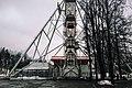 Moskva-850 ferris wheel at the VDNKh (25814471930).jpg