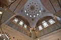 Mosque in Istanbul internal view 2.jpg