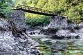 Most na reci Mrtvici, Crna Gora (16838256745).jpg
