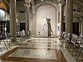 Mostra Wiki Loves Puglia 2019 dopo la chiusura 5.jpg