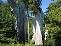 Mosty w Stańczykach - panoramio (9).jpg