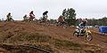 Motocross in Yyteri 2010 - 29.jpg