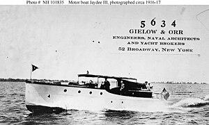 Motorboat Jaydee III.jpg