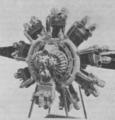 Motore AR D.png