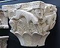 Moulages époque médiévale07 chapiteau roman aux masques.jpg