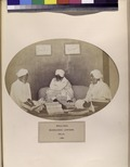 Moulvees, Mussulman lawyers, Delhi (NYPL b13409080-1125437).tiff