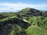 Mount Daruma 20100718.jpg