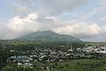 Mount Iraya, Batanes.jpg