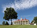 Hacienda de Mount Vernon, Virginia