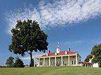 Mount Vernon Estate Mansion 2.JPG