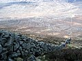 Mourne Wall, Slievenaglogh - geograph.org.uk - 1206255.jpg