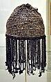 Mourning cap BM Oc1898 0629 12.jpg