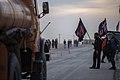 Mourning of Muharram-Mehran City-Iran-Photojournalism تصاویر با کیفیت پیاده روی اربعین- مهران- عکاس مصطفی معراجی 26.jpg