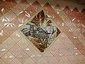 Mozaika na metro 23 avgusta.jpg